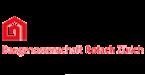 Baugengenossenschaft_Rotach