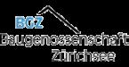 Baugenossenschaft_Zurichsee